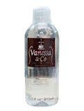 Gel bôi trơn tinh chất sâm tự nhiên Vanessa & Co Nhật Bản