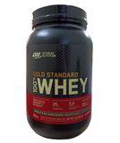 Thực phẩm hỗ trợ bổ sung Whey Gold Standard