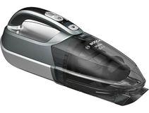 [BH 6 tháng] Máy hút bụi cầm tay Bosch BHN20110 công nghệ Air Clean