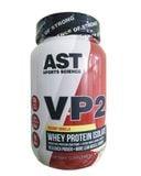 VP2 - sữa tăng cơ whey protein Isolate 2Lbs (896g)