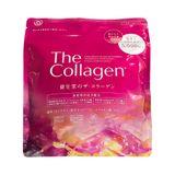 The Collagen Shiseido dạng bột hỗ trợ làm đẹp da