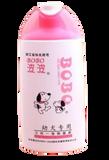 Sữa tắm Bobo - dưỡng lông, ngừa ve bọ chét cho chó