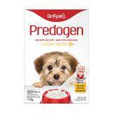 Sữa bột Dr.Kyan Predogen cho chó dạng hộp 110g