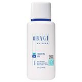 Sữa rửa mặt Obagi Foaming Gel 1 cho da dầu