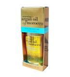 Tinh Dầu Dưỡng Tóc Ogx Argan Oil Of Morocco Penetrating Oil