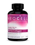 Viên uống Marine Collagen Neocell 2000mg 120 viên