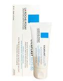 Kem dưỡng ẩm La Roche-Posay Cicaplast Baume B5