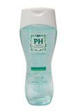 Dung dịch vệ sinh phụ nữ pH Care 150ml hàng Nhật