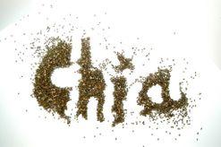 12 công dụng của hạt chia tốt cho sức khỏe chúng ta
