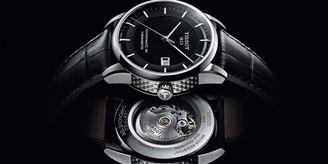 Chính sách bảo hành đồng hồ Tissot tại Chiaki.vn