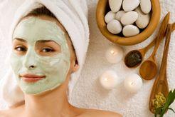 Review các loại mặt nạ dưỡng ẩm cho da dầu yêu thích nhất