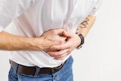 Nhiễm khuẩn đường ruột uống thuốc gì?