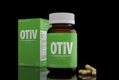 Tất tần tật về Otiv: giá bao nhiêu, tác dụng và cách dùng như thế nào?