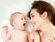Vitamin tổng hợp cho phụ nữ sau sinh loại nào tốt nhất hiện nay?