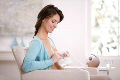 Máy hút sữa nào tốt được tin dùng nhất hiện nay?