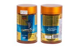 9 công dụng tuyệt vời của dầu cá Omega 3 Úc tốt cho sức khỏe