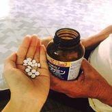 Thuốc glucosamine của Nhật có tốt không? Loại nào