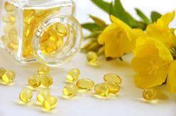 Tinh chất hoa anh thảo mang lại lợi ích gì cho sức khỏe con người ?