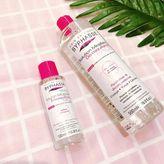 Review nước tẩy trang Byphasse Solution Micellaire Face nhẹ nhàng làm sạch làn da nàng