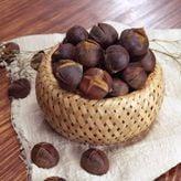 Ăn hạt dẻ có tác dụng gì? 6 tác dụng của hạt dẻ bạn nên biết