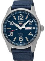 Đồng Hồ Seiko 5 Sport Automatic SRP623