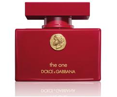 Dolce & Gabbana The One Collector Cho Nữ