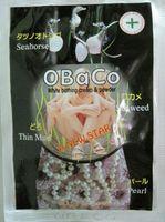 Kem tắm trắng Obaco chiết xuất thiên nhiên