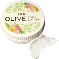 Dưỡng Thể DHC Olive Body Butter