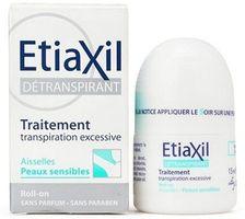 Lăn khử mùi Etiaxil hỗ trợ cải thiện hôi nách hiệu quả