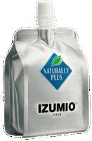 Izumio Nước Uống Giàu Hydro Chính Hãng Từ  Nhật Bản