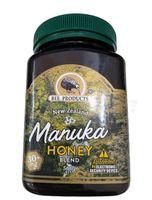 Mật ong Manuka Úc 30+ nguyên chất 500g