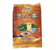 Trà Orihiro Guava tinh chất lá ổi Nhật Bản