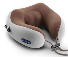 Gối Massage Cổ Chữ U Cao Cấp U-Shape