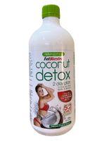 Nước uống Detox Coconut - hỗ trợ cải thiện cân nặng của Úc