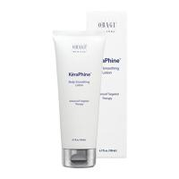 Lotion Dưỡng Thể Obagi KèraPhine Body Smoothing