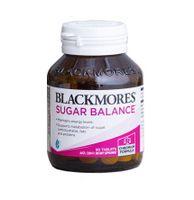 Viên uống Blackmores Sugar Balance của Úc