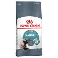 Thức Ăn Hỗ Trợ Ngừa Búi Lông Cho Mèo Royal Canin Hairball Care