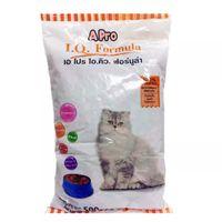 Thức Ăn Hạt Cho Mèo Apro IQ Cho Mèo