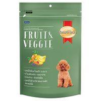 Bánh Thưởng Dạng Viên Cho Chó SmartHeart