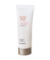 Kem Chống Nắng Karadium Snail Repair Sun Cream SPF50+