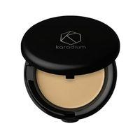 Phấn Phủ Chống Nắng Karadium Collagen Smart Sun Pact