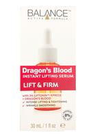 Serum Balance Dragon's Blood Máu Rồng 30ml