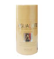 Tinh Chất Bơ Dưỡng Mềm Da Skinaz Aguacate Avocado Oil
