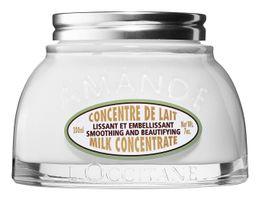 Kem Dưỡng Thể Hạnh Nhân L'Occitane Milk Concentrate