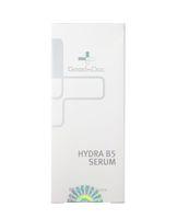 Serum B5 GoodnDoc Hydra Hỗ Trợ Dưỡng Ẩm Và Phục Hồi Da
