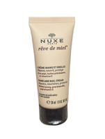 Kem dưỡng da tay Nuxe Reve de Miel Hand and Nail