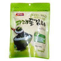 Rong biển rắc cơm Dongwon Hàn Quốc gói 70g
