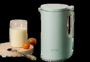 Máy Làm Sữa Hạt Mini Mokkom Đa Năng Dung Tích 350ml
