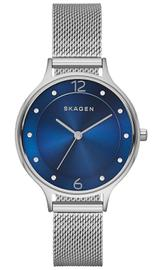 Đồng hồ Skagen SKW2307 cho nữ