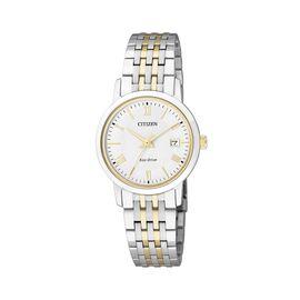 Đồng hồ Citizen Eco-Drive EW1584-59A dành cho nữ